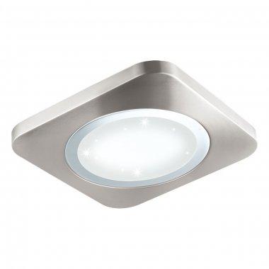 Stropní svítidlo LED  97663