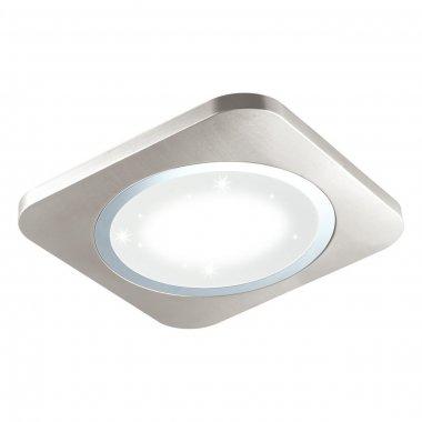 Stropní svítidlo LED  97664