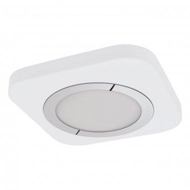 Stropní svítidlo LED  97665