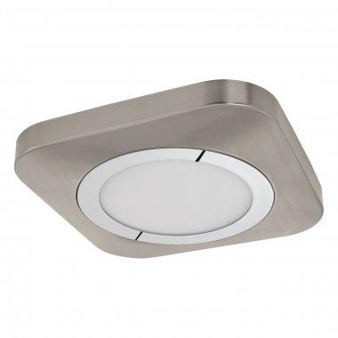 Stropní svítidlo LED  97666