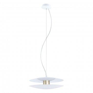 Lustr/závěsné svítidlo LED  97669