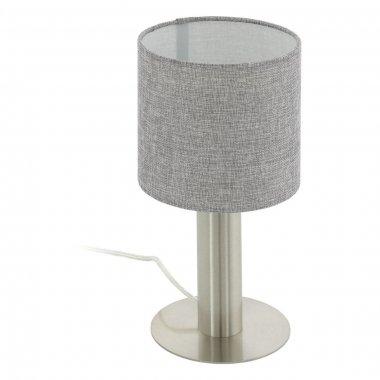 Pokojová stolní lampa 97675