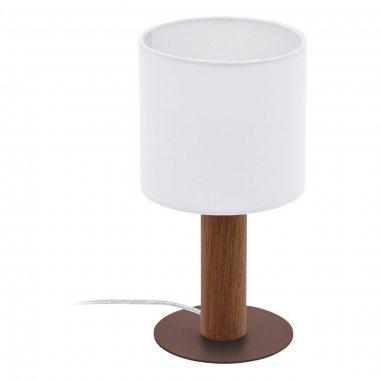 Pokojová stolní lampa 97681