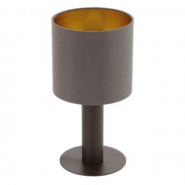 Pokojová stolní lampa 97686