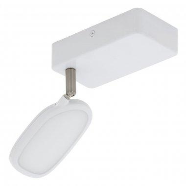 Nástěnné svítidlo LED  97691