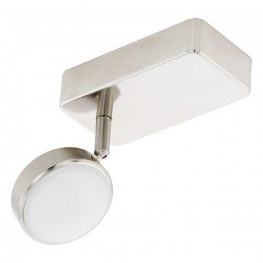 Nástěnné svítidlo LED  97714