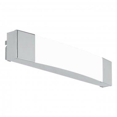 Koupelnové svítidlo LED  97718