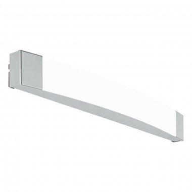 Koupelnové svítidlo LED  97719