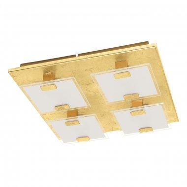 Stropní svítidlo LED  97728