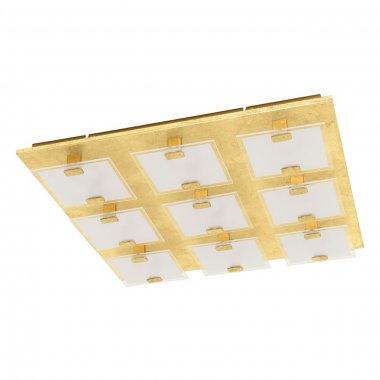 Stropní svítidlo LED  97729