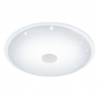 Stropní svítidlo LED  97737
