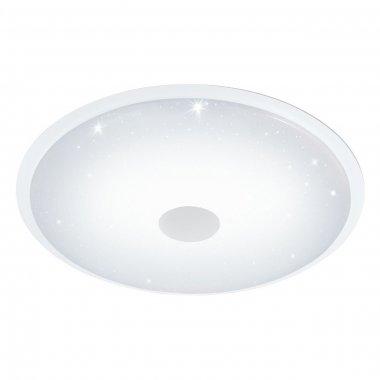 Stropní svítidlo LED  97738