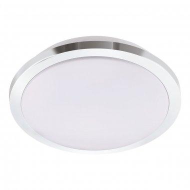 Stropní svítidlo LED  97754