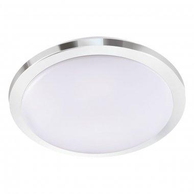 Stropní svítidlo LED  97755
