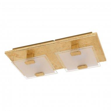 Stropní svítidlo LED  97758