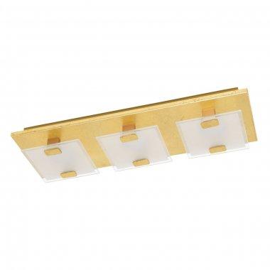 Stropní svítidlo LED  97759