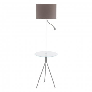 Stojací lampa LED  97771