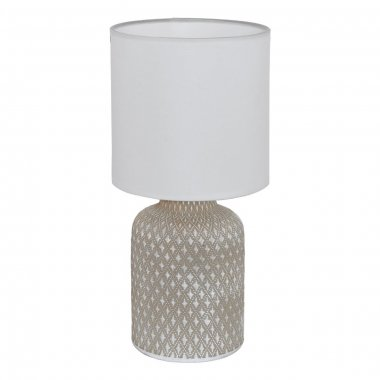 Pokojová stolní lampa 97774