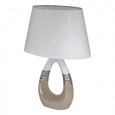Pokojová stolní lampa 97775