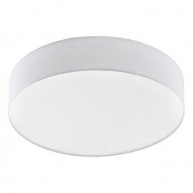 Stropní svítidlo LED  97777