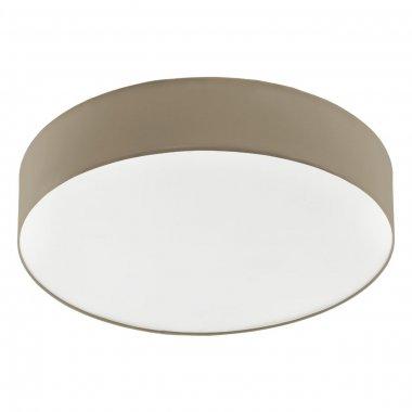 Stropní svítidlo LED  97778