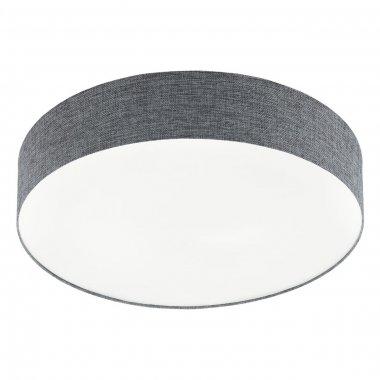 Stropní svítidlo LED  97779