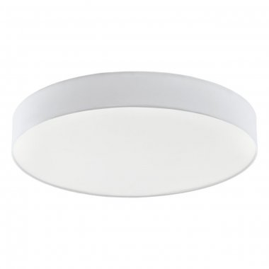 Stropní svítidlo LED  97782