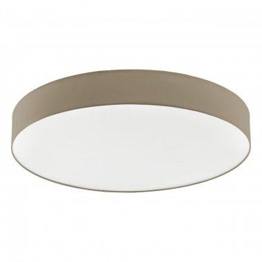Stropní svítidlo LED  97783