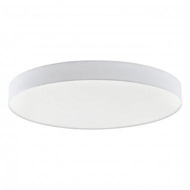 Stropní svítidlo LED  97786