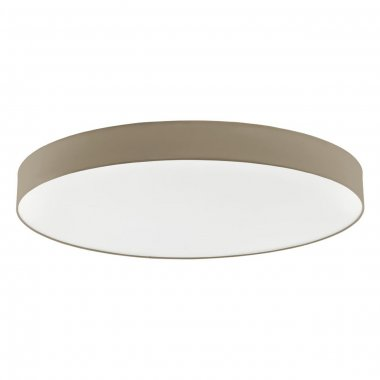 Stropní svítidlo LED  97787