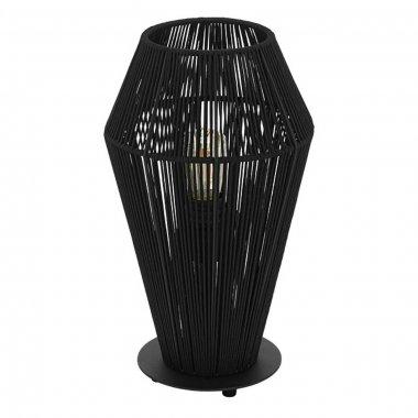 Pokojová stolní lampa 97796