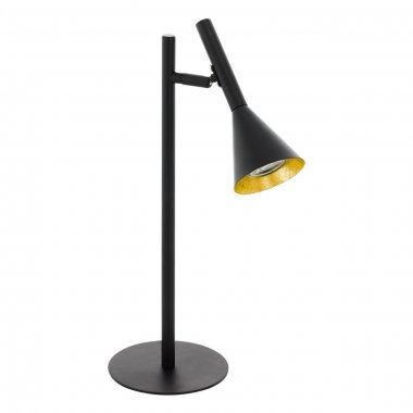 Pokojová stolní lampa 97805