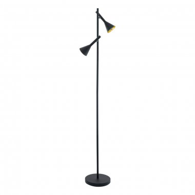 Stojací lampa 97806