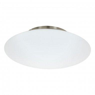Stropní svítidlo LED  97811