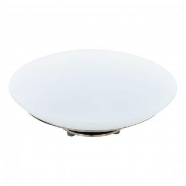 Pokojová stolní lampa LED  97813
