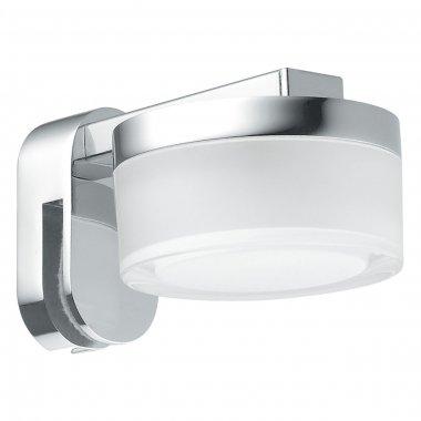 Koupelnové svítidlo LED  97842