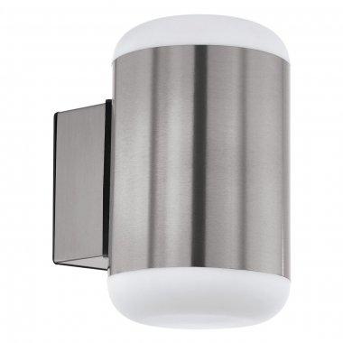 Venkovní svítidlo nástěnné LED  97843