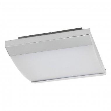 Koupelnové svítidlo LED  97869