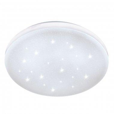 Stropní svítidlo LED  97877
