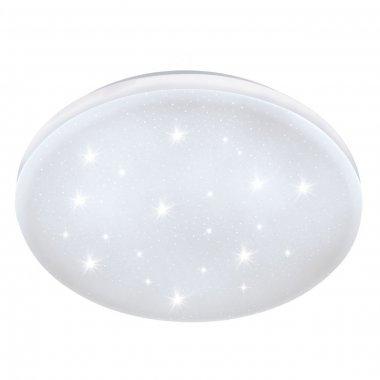 Stropní svítidlo LED  97878