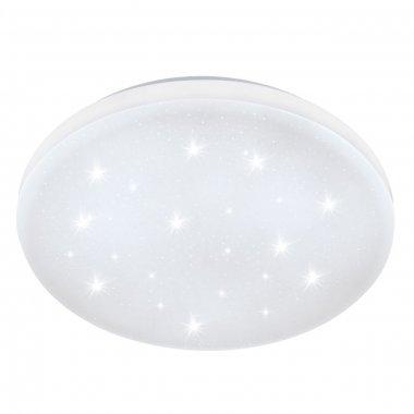 Stropní svítidlo LED  97879