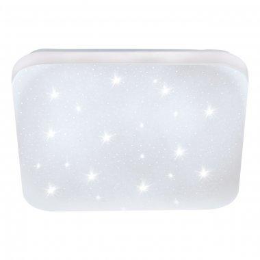 Stropní svítidlo LED  97881