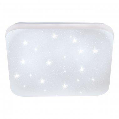 Stropní svítidlo LED  97882