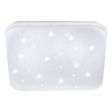 Stropní svítidlo LED  97883
