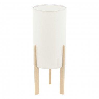Pokojová stolní lampa 97891