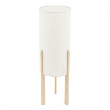 Pokojová stolní lampa 97892
