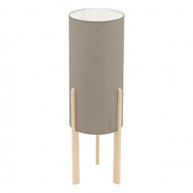 Pokojová stolní lampa 97894