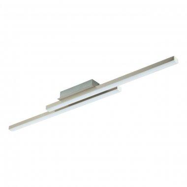 Stropní svítidlo LED  97906