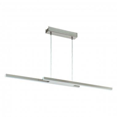 Lustr/závěsné svítidlo LED  97907