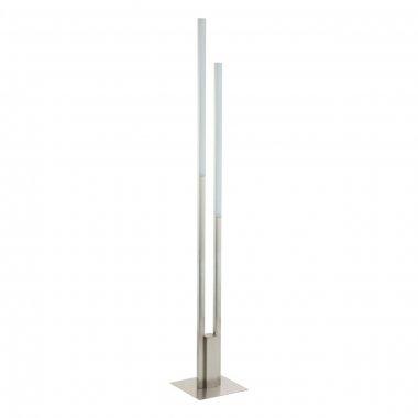 Stojací lampa LED  97908